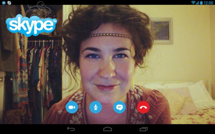 kyle-skype2
