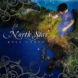 north-star-cover